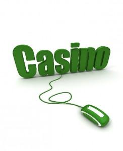 bigstock Online Casino 4273782 244x300 Natkasino.se